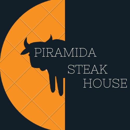 piramidasteakhouse