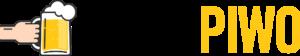 męska bielizna