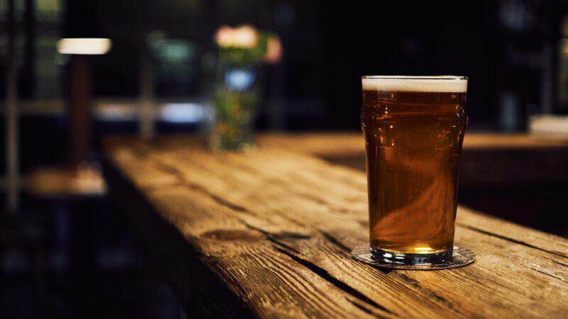 Jak i w czym serwować piwo?